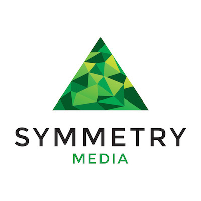 SymmetryMedia_Logo with border_0.jpeg